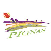Pignan