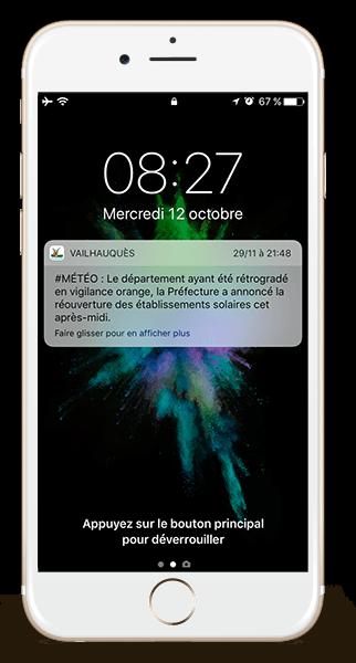 VotreAppli_3