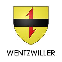 Wentzwiller