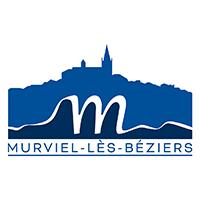 Murviel